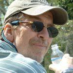 Rick Campell headshot