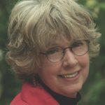 Carol Lynne Knight headshot