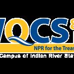 WQCS 88.9 FM logo