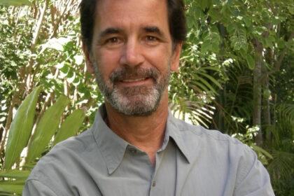 Michael Hettich headshot