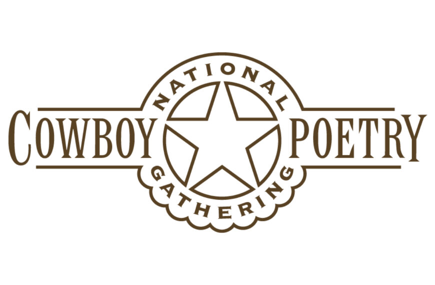 This Week: Sean Sexton in the 37th National Cowboy Poetry Gathering