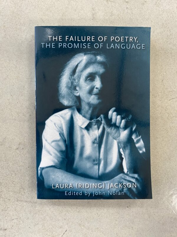 Cover of Laura's Book